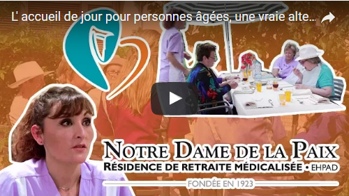 //www.residence-retraite-ndp.com/wp-content/uploads/2017/06/ADJT.png